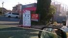 イタリアンバルパステル 神の倉店
