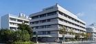 緑市民病院 #緑市民病院 #名古屋市立緑市民病院 @hospital.midori