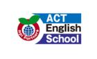 名古屋市緑区の英語・英会話塾 アクトイングリッシュスクール