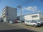 株式会社三洋製作所 #三洋製作所 #プラスチック金型 #樹脂射出成形