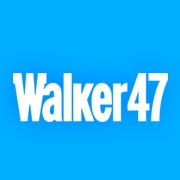 Walker47