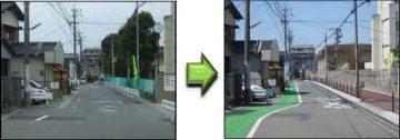 生活道路対策「ゾーン30」